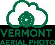 Vermont Aerial Photo